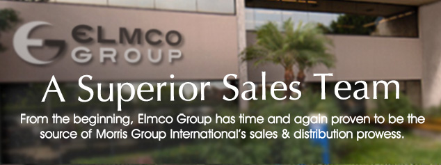 Elmco Group